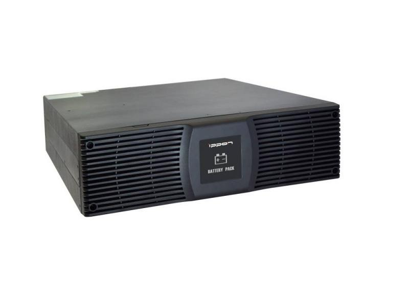 Батарейный блок Ippon для Innova RT 6K