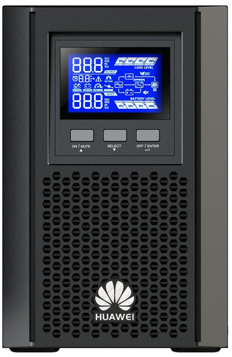 ИБП Huawei UPS2000-A-1KTTL 2290466