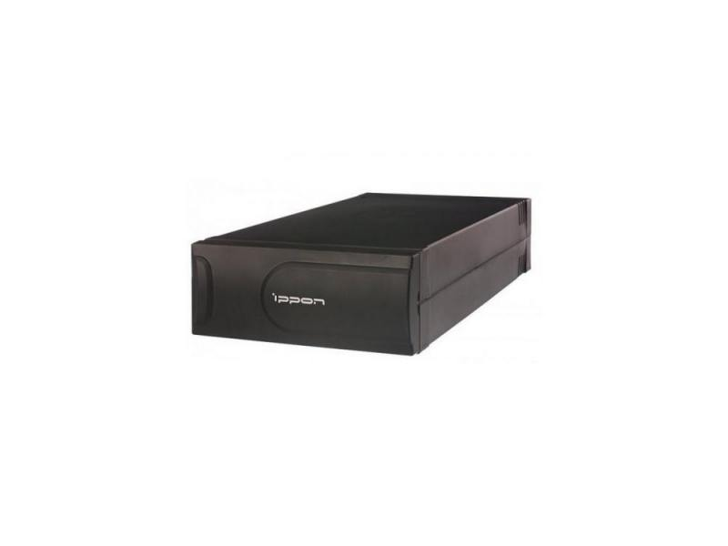 Картинка для Батарея CyberPower Battery pack for OLS2000/3000EXL BPSE72V45A
