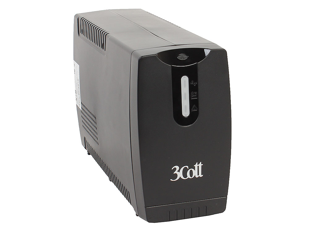 3Cott-550-OFC