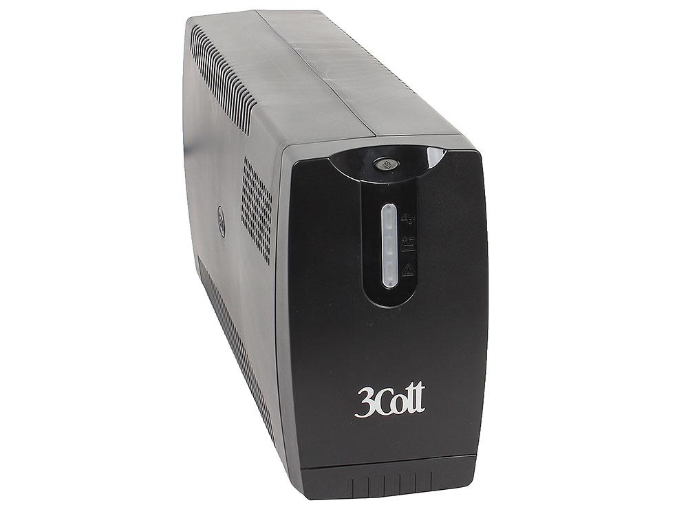 3Cott-1050-HML