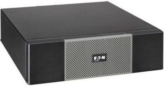 Батарея Eaton 5PX EBM 72V RT3U 72В для 5PX 5PXEBM72RT3U батарея для ибп eaton ebm 72v rt2u 72в для series 9px