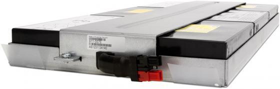 Батарея APC RBC88 apc apc ap7721