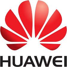 Фото - Батарея Huawei 24V RACK ESS-24V12-9X3AHBPVBB01 батарея для мобильных телефонов hb4w1 3 7v huawei 1700mah g510 t8951 u8951d y210c c8951 c8813 for huawei g510 t8951 hb4w1