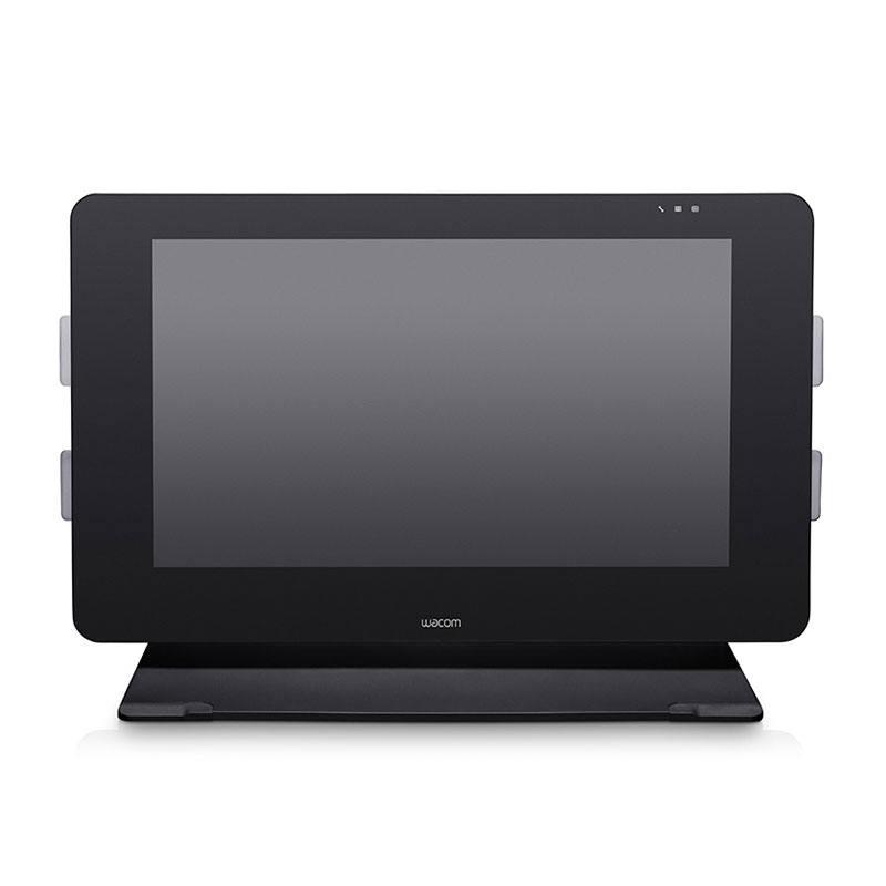Графический планшет Wacom DTH-2700 графический планшет wacom intuos art pen