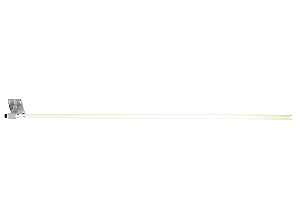 Антенна D-LINK ANT70-0800 Внешняя всенаправленная двухдипазонная пассивная антенна, 8/10 dBi антенна комнатная d link ant24 0502 black