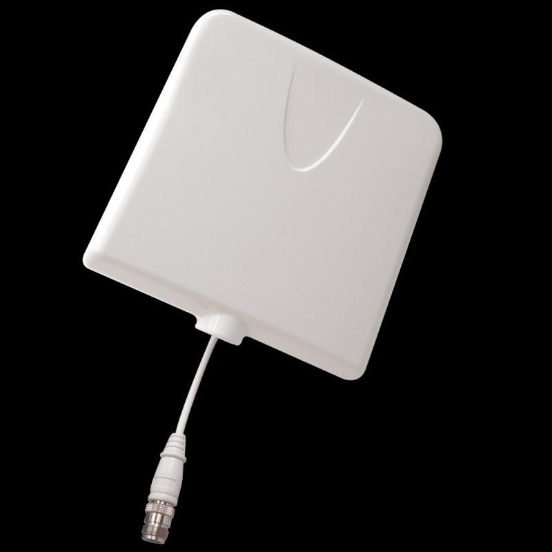 Антенна Edimax EA-OD9D 9dBi edimax eu 4308