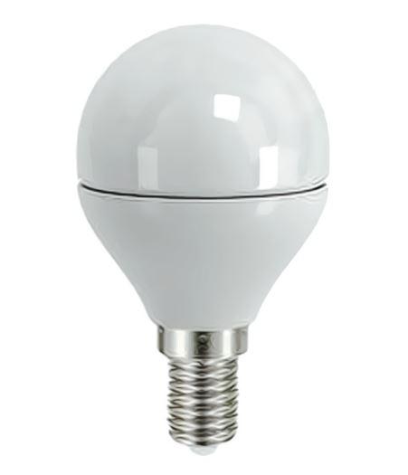 Светодиодная лампа СТАРТ LEDSphereE14 7W 40 холодный 4000К, 220В, 240?, 500Лм