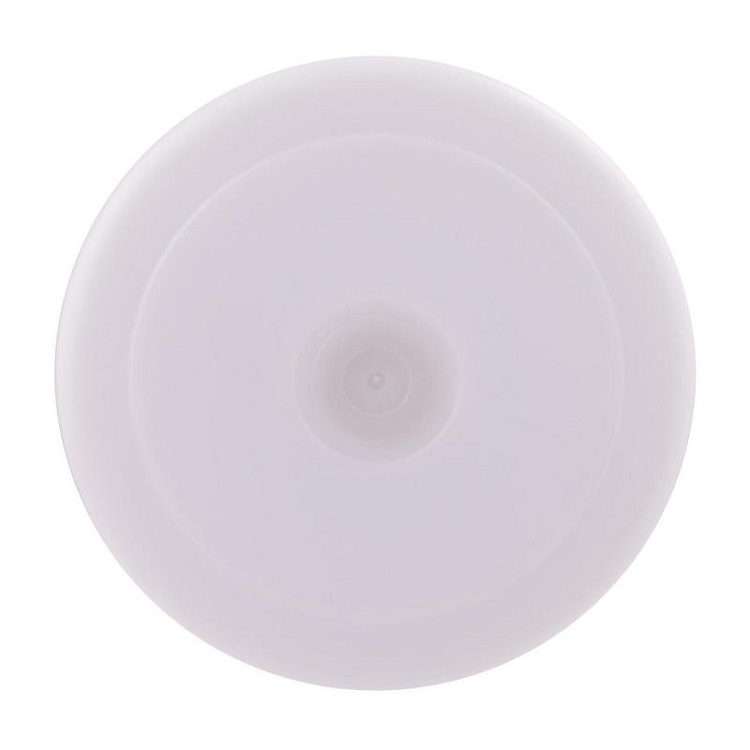 Светильник СТАРТ PL-5LED-С1 белый Push-Light