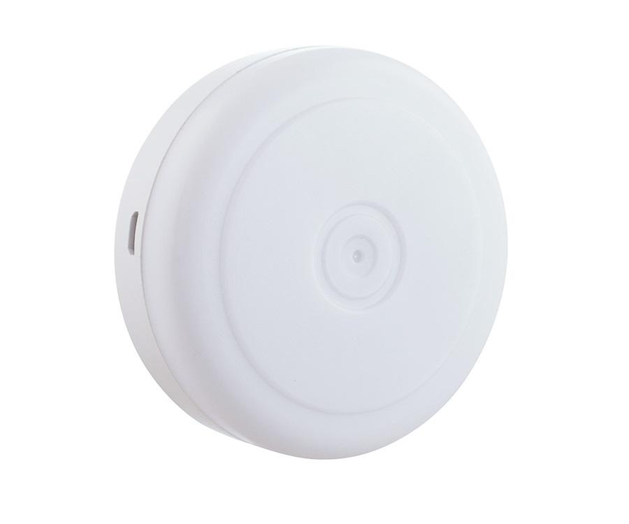 Светильник СТАРТ PL-5LED-С1Б белый Push-Light