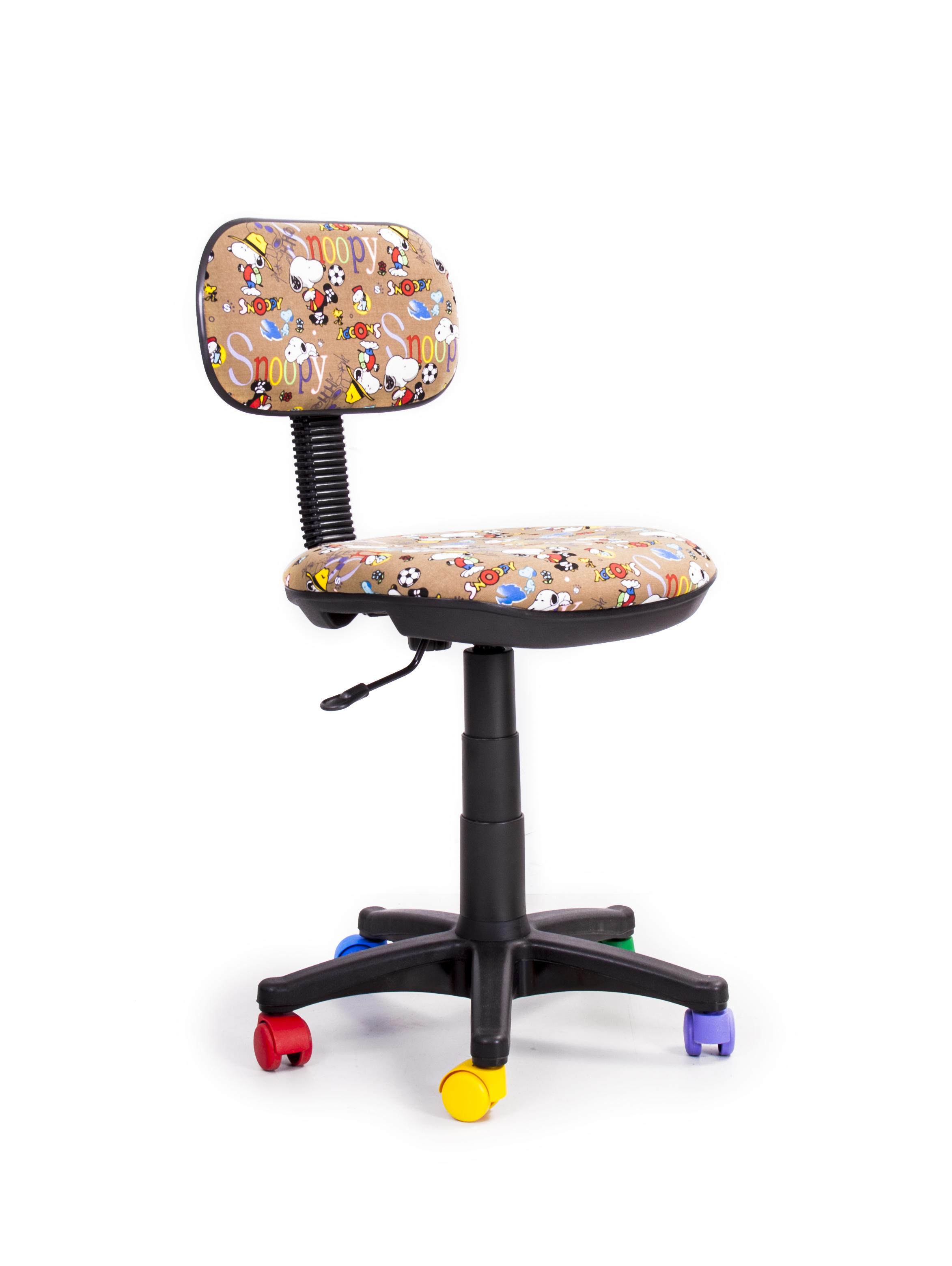 Кресло Recardo Junior DA02 кресло recardo junior d 06 зеленый божья коровка