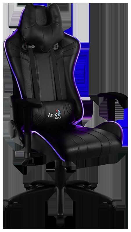 AC120 RGB-B ac220 rgb b