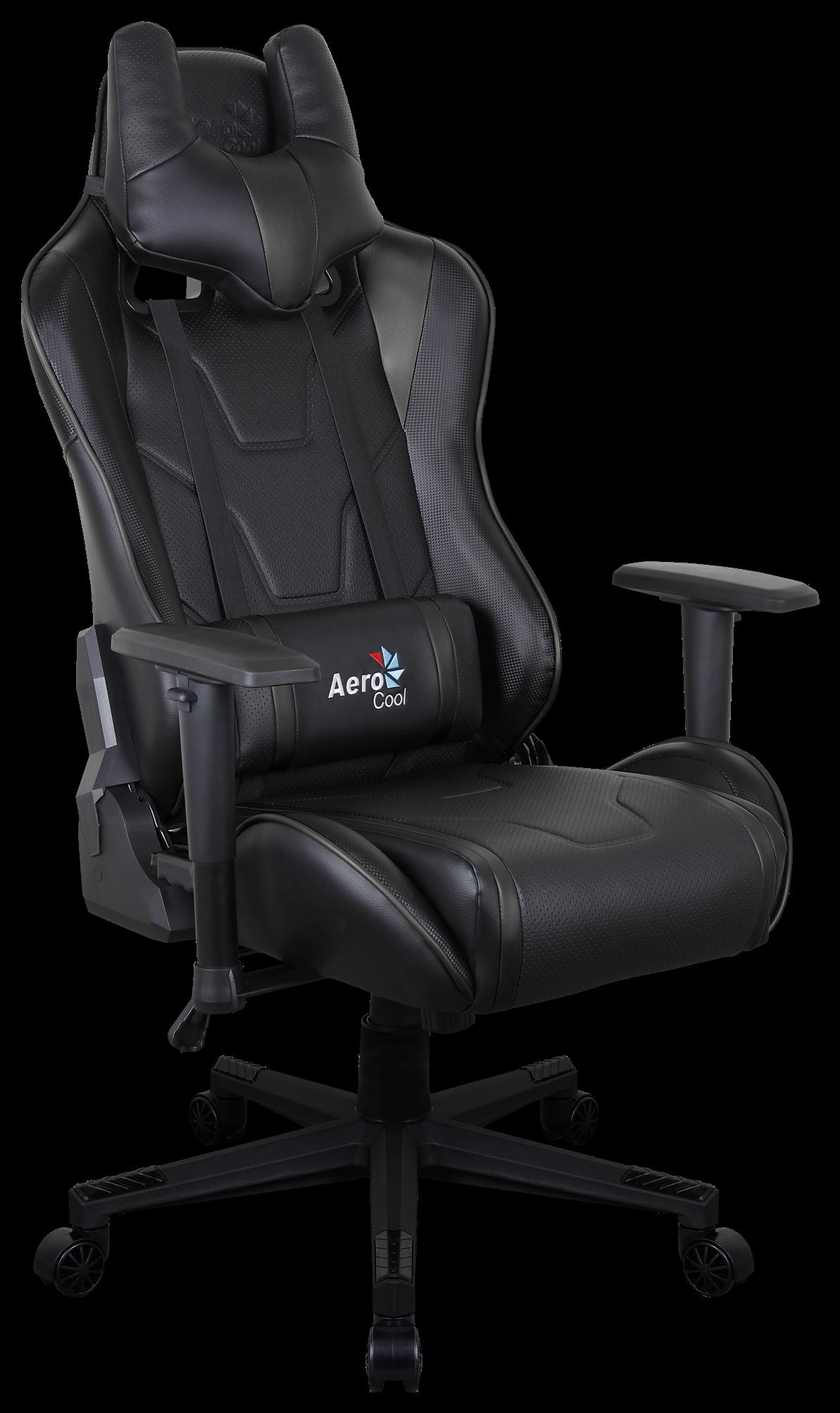 AC220 AIR-B цена