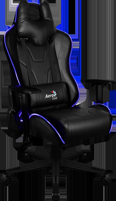 AC220 RGB-B ac220 rgb b