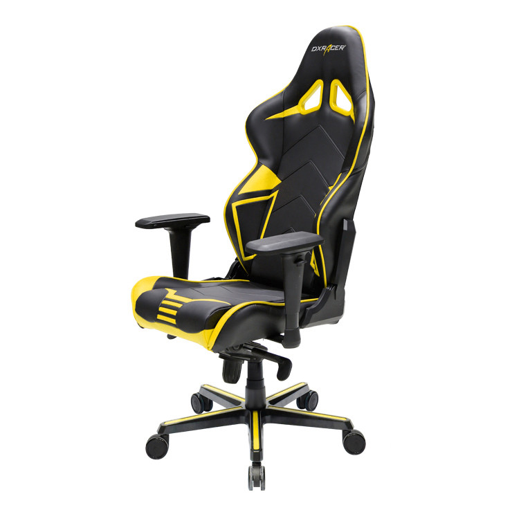RV131 dxracer racing oh rv131 ny