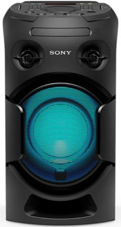 Sony MHC-V21D Музыкальный центр