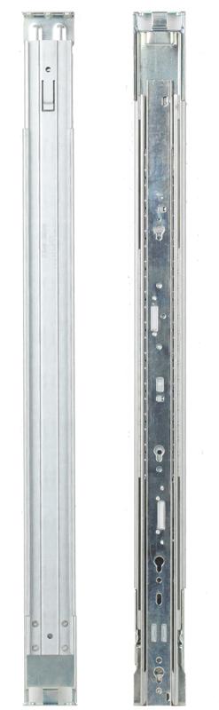 Направляющие для сетевого хранилища QNAP RAIL-A01-35 для TS-EC1679U-RP, TS-1679U-RP, TS-EC1279U-RP, TS-1279U-RP, TS-EC879U-RP, TS-EC879U-RP линзы rp exception impactx phcromic gray