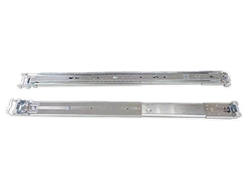 Направляющие для сетевого хранилища QNAP RAIL-A03-57 Комплект направляющих для для стоечных устройств не более 2U: SS-ECxx79U-SAS-RP,TS-xx79U-RP,TS-EC направляющие для сетевого хранилища qnap rail a01 35 для ts ec1679u rp ts 1679u rp ts ec1279u rp ts 1279u rp ts ec879u rp ts ec879u rp