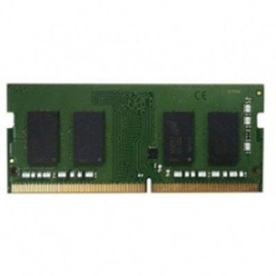 Оперативная память для qnap ram-8gdr4k0-so-2133