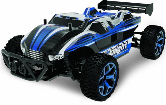 1toy Драйв, машина на р/у, 2,4GHz, 4WD, скорость до 20км/ч, свет, курковый пульт, с АКБ 700mAh Ni-CH 8887856109628