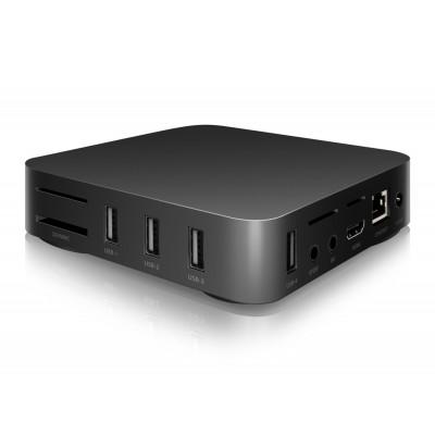 Медиаплеер IconBIT XDS84K стоимость