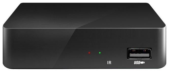 Медиаплеер iconBit Movie SX T2 стоимость
