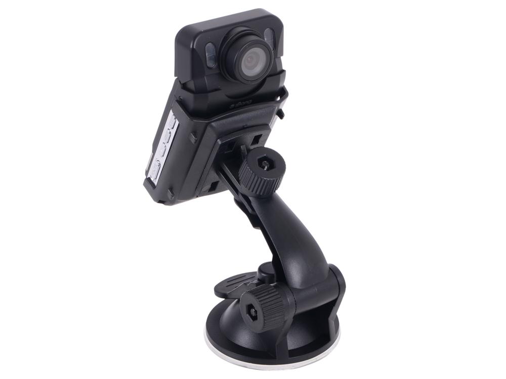 Видеорегистратор iBang Magic Vision VR-360 видеорегистратор erisson vr gf104