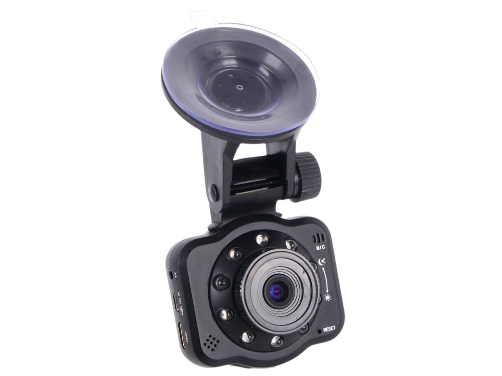 Автомобильный Видеорегистратор iBang Magic Vision VR-370 2