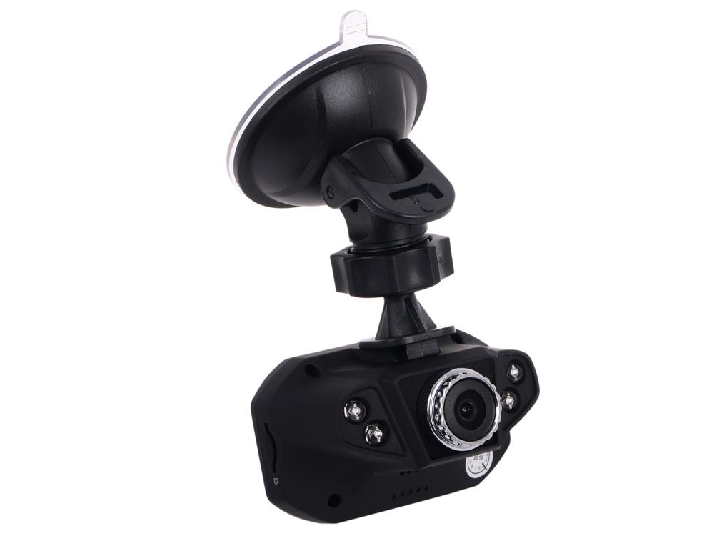 Видеорегистратор Artway AV-338 видеорегистратор qstar le5