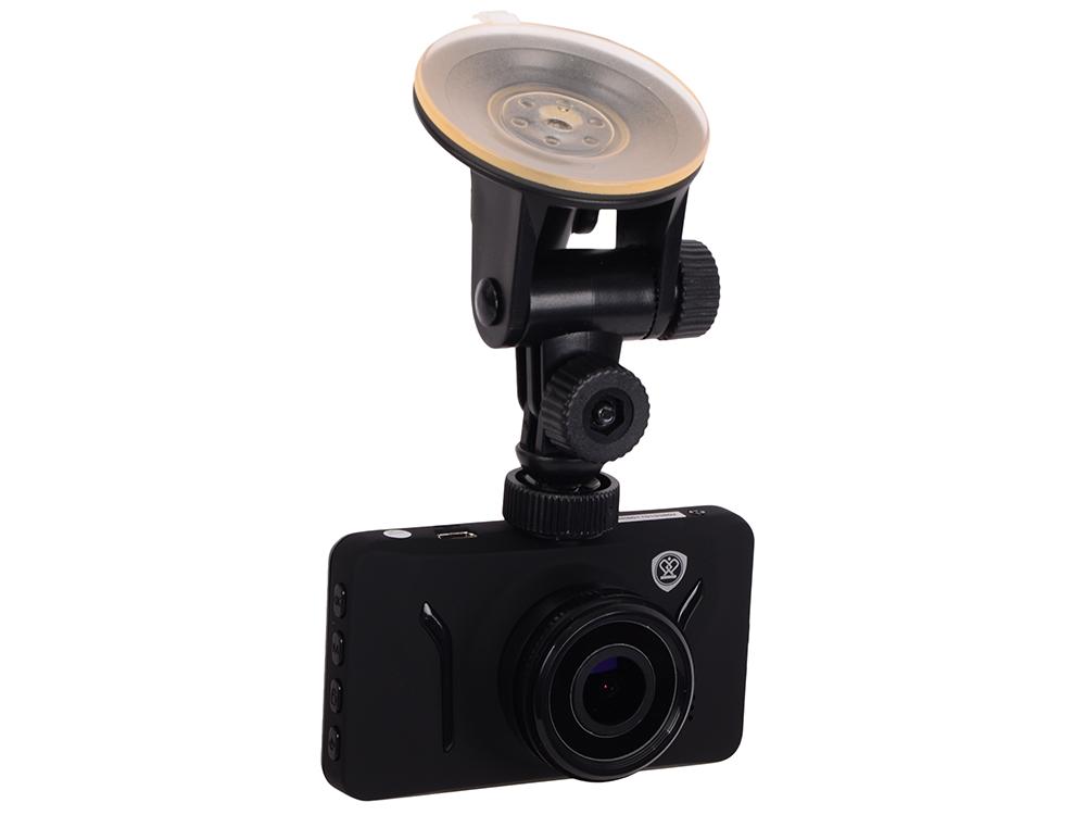 Видеорегистратор Prestigio RoadRunner 525 цены онлайн