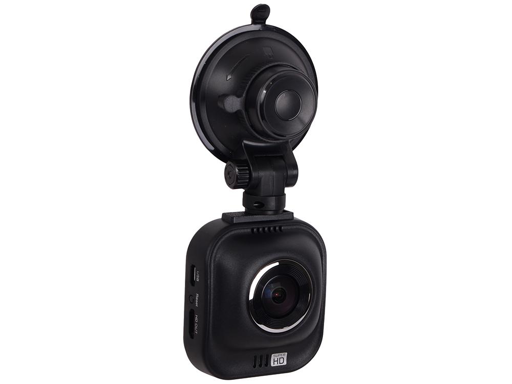 Видеорегистратор Prestigio RoadRunner 585 цены онлайн