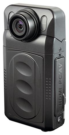 Видеорегистратор iBang Magic Vision VR-257 видеорегистратор erisson vr gf104