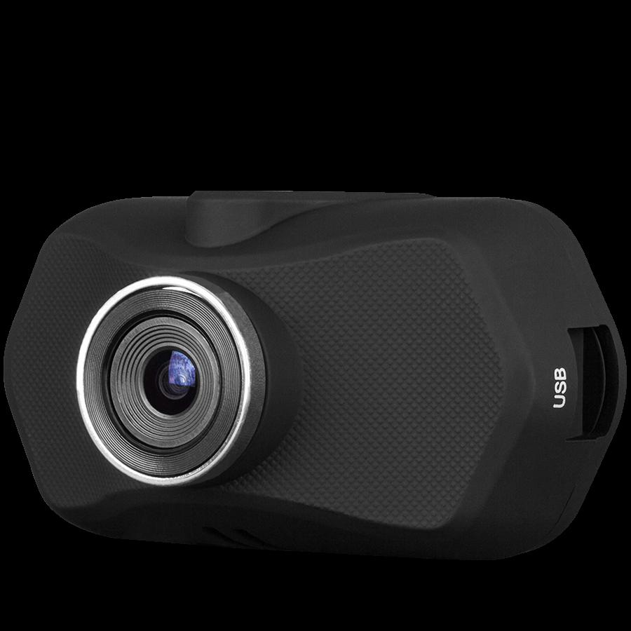 Видеорегистратор Prestigio RoadRunner 140 1.4 1920x1080 110° microUSB microSD microSDHC черный лонгслив befree befree be031ewpjx77