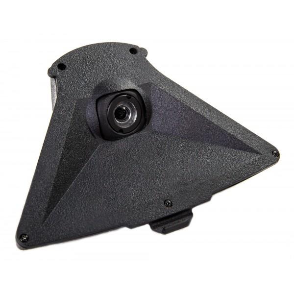 Автомобильный Видеорегистратор Akenori NX01 FullHD, GPS+GLONASS, Wi-Fi, Sony Exmor, HDMI, Radar warning