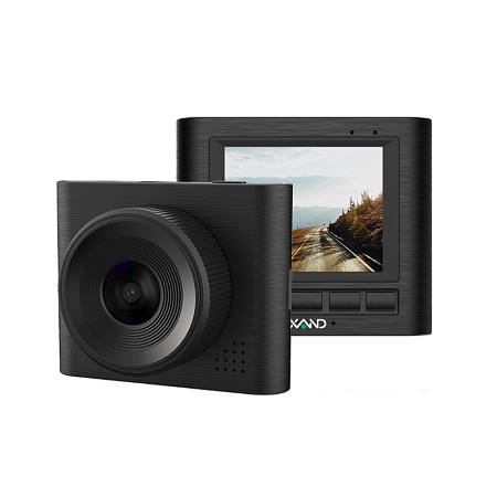 Автомобильный видеорегистратор LEXAND LR20 2