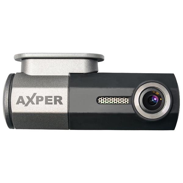 Автомобильный Видеорегистратор AXPER Bullet no name 130мм