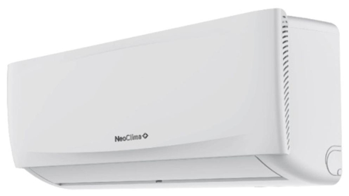 NS/NU-HAL12