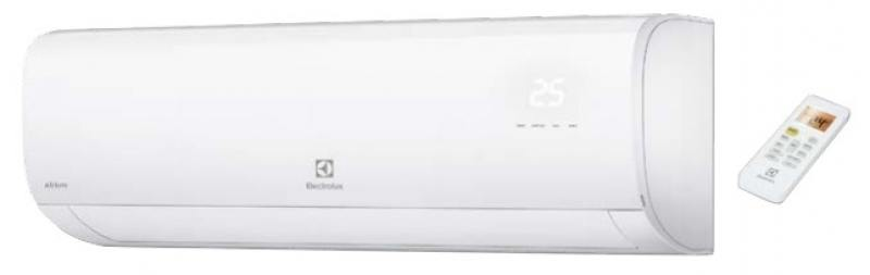 Сплит-система Electrolux EACS-07HAT/N3 цена и фото