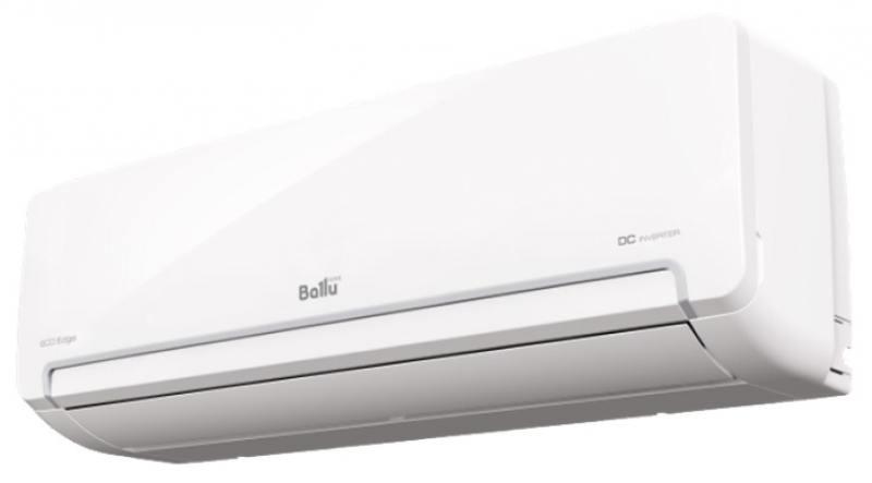 Сплит-система BALLU BSLI-07HN1/EE/EU сплит система ballu bsli 07 hn1 ee eu eco edge dc inverter