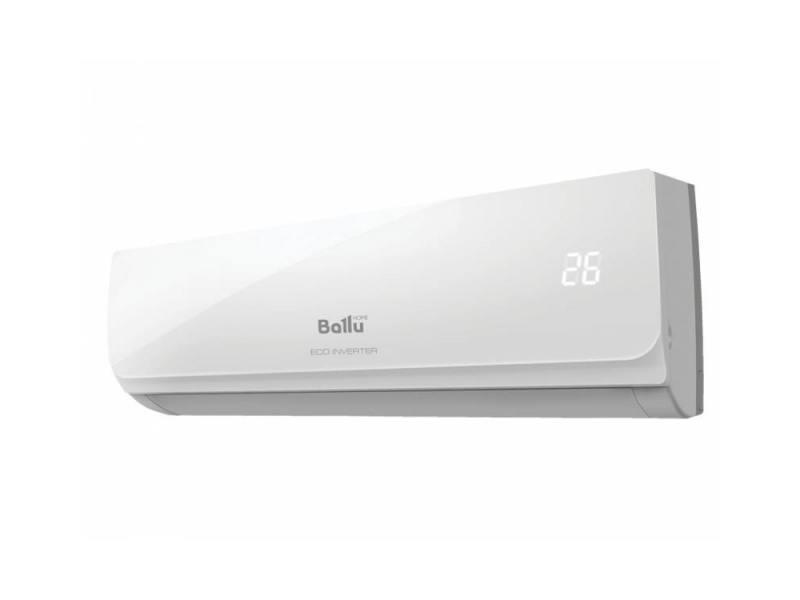 Сплит-система BALLU BSWI-18HN1_15Y