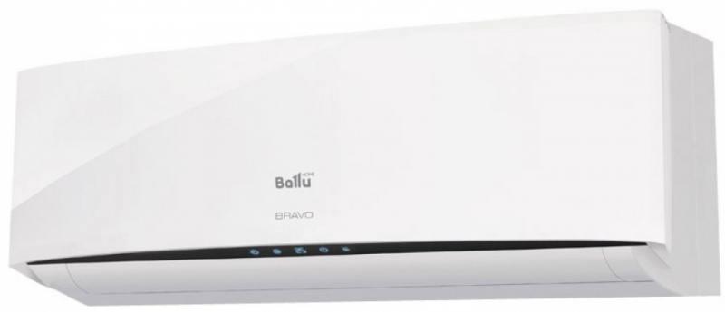 Сплит-система BALLU BSQ-36HN1_14Y напольно потолочная сплит система ballu blc cf 36hn1