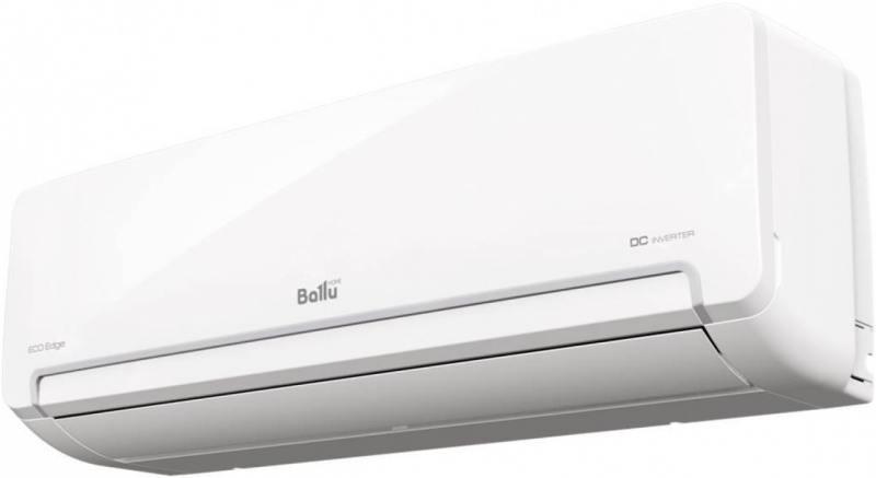 Сплит-система BALLU BSLI-24HN1/EE/EU сплит система ballu bsli 09hn1 ee eu комплект из 2 х коробок