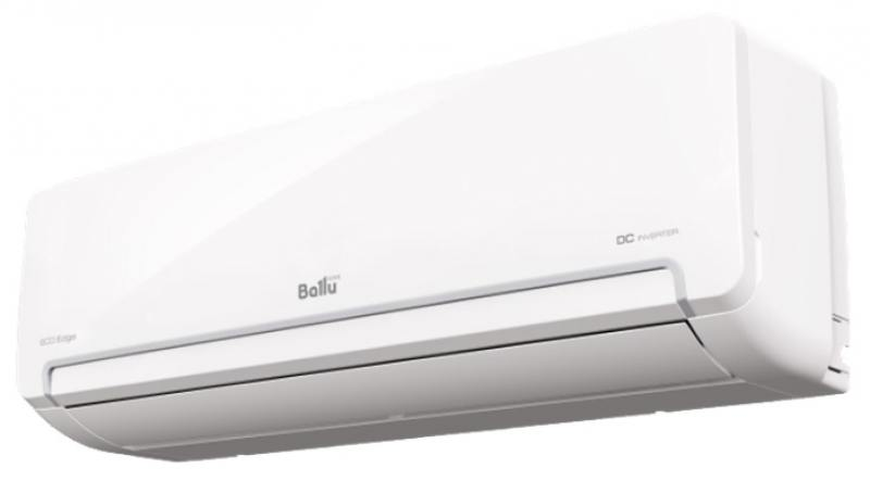 Сплит-система BALLU BSLI-12HN1/EE/EU сплит система ballu bsli 07 hn1 ee eu eco edge dc inverter