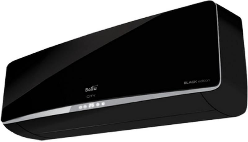 Сплит-система BALLU BSPI-10HN1/BL/EU