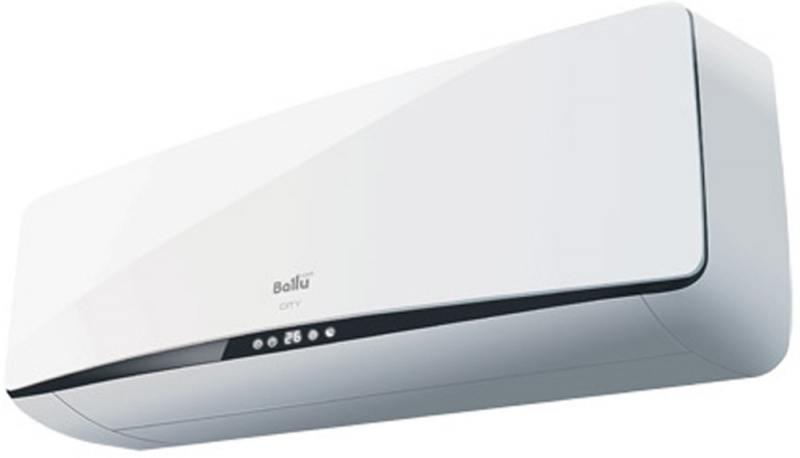 Cплит-система BALLU BSE-18HN1