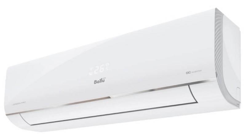 Сплит-система BALLU BSAG-24HN1_17Y ballu bwh s 100 nexus