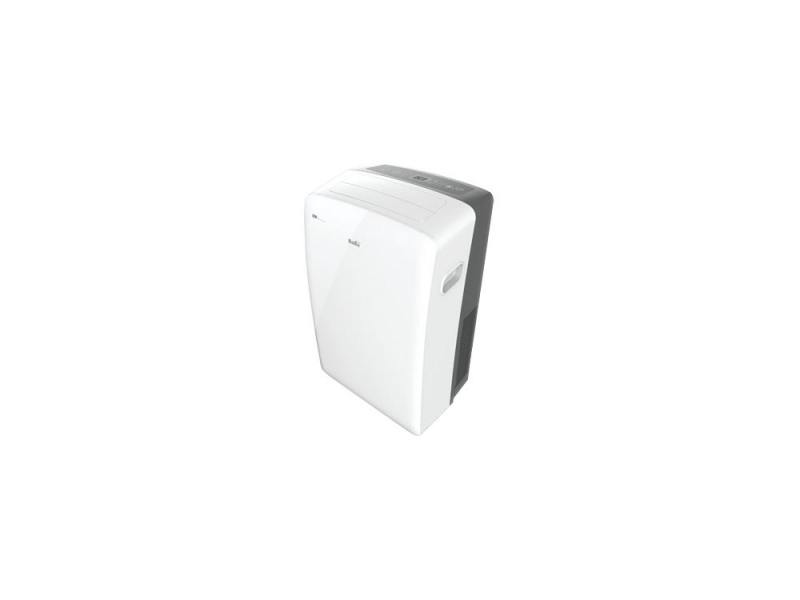Мобильный кондиционер BALLU BPHS-14H мобильный кондиционер ballu bphs 14 h platinum