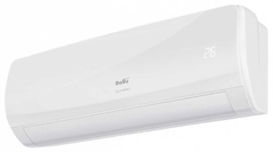 Сплит-система BALLU BSW-24HN1/OL/15Y кондиционер ballu bsag 24hn1 17y