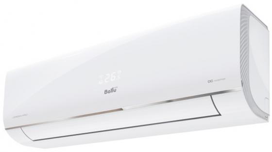 Сплит-система Ballu BSAGI-09HN1_17Y ballu bwh s 100 nexus