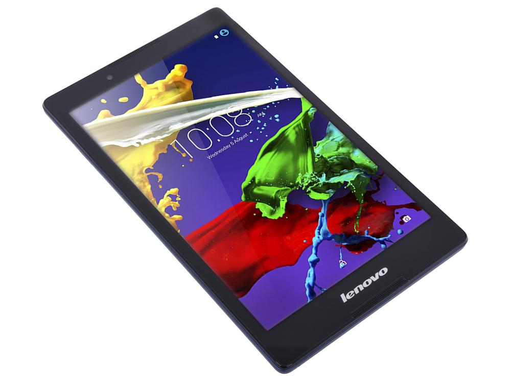 ZA050025RU. Производитель: Lenovo, артикул: 0312713